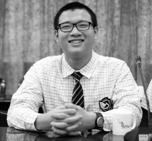 大胆预测|2017年高考广东理科状元将是华师附