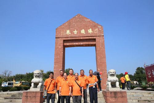 吉陈庄村有多少人口_人口普查(3)